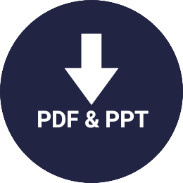 Ppt and pdf